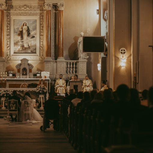 czytania ślubne