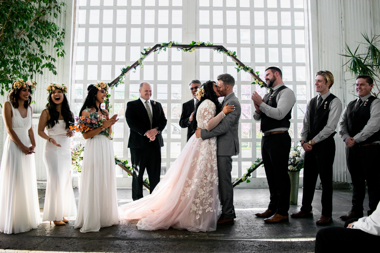 dobre wesele